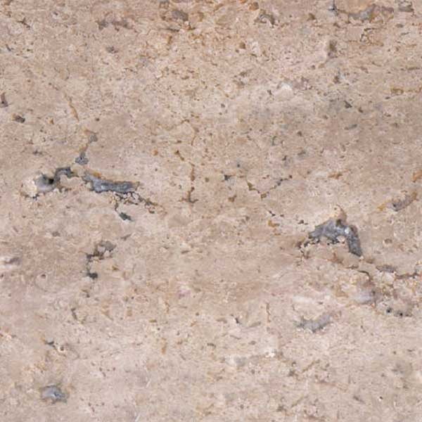 Henan Variegation Travertine