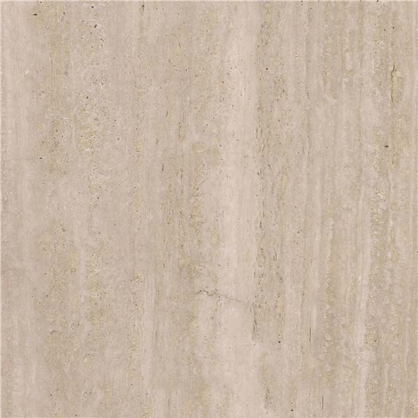 Romano Travertine