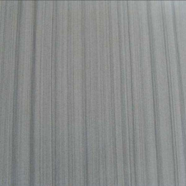 China Grey Wooden Sandstone